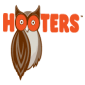 Hooters - Roseville