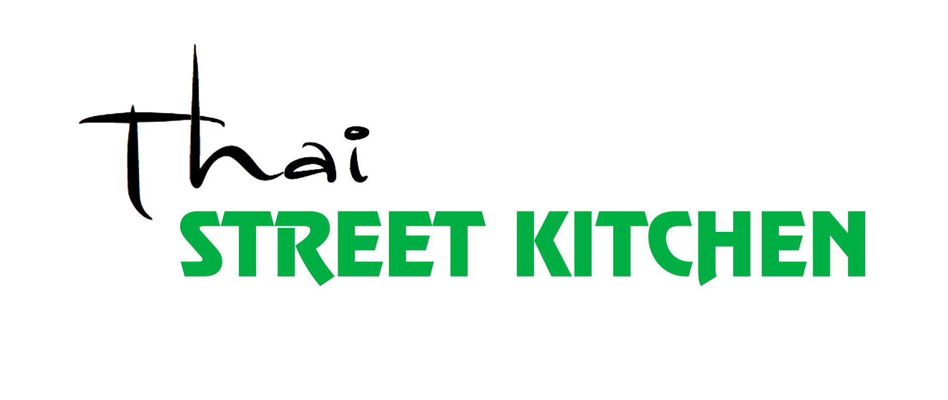 Thai Street Kitchen