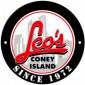 Leo's Coney Island - Bloomfield Hills