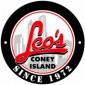 Leo's Coney Island - Sterling Heights