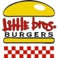 Little Bros. Burgers