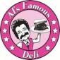 Al's Famous Deli (Bread Basket)