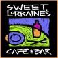 Sweet Lorraine's - Livonia