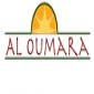 Al Oumara