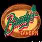 Brady's Tavern