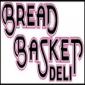 Bread Basket Deli - Livonia