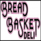 Bread Basket Deli - Woodward