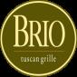 Brio Tuscan Grille
