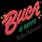 Buca Di Beppo - Utica