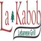 La Kabob