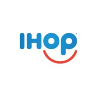 IHOP - Novi