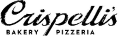 Crispelli's- Troy