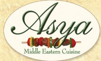Asya - Middle Eastern Cuisine