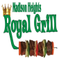 Madison Heights Royal Grill