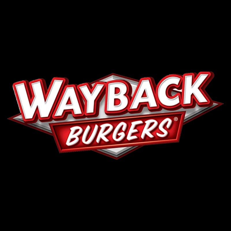 Wayback Burger - Walton Blvd