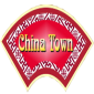 China Town - West Bloomfield