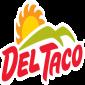 Del Taco - Clawson