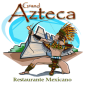 Grand Azteca - Troy